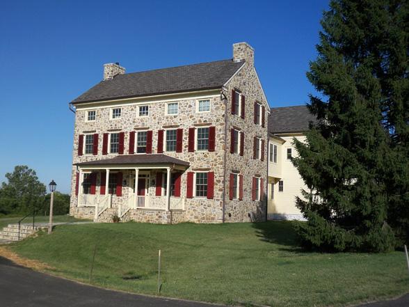 Front Elevation Farmhouse : Farmhouse elevations joy studio design gallery best